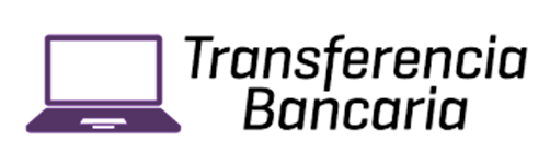 bnt_trasnfer